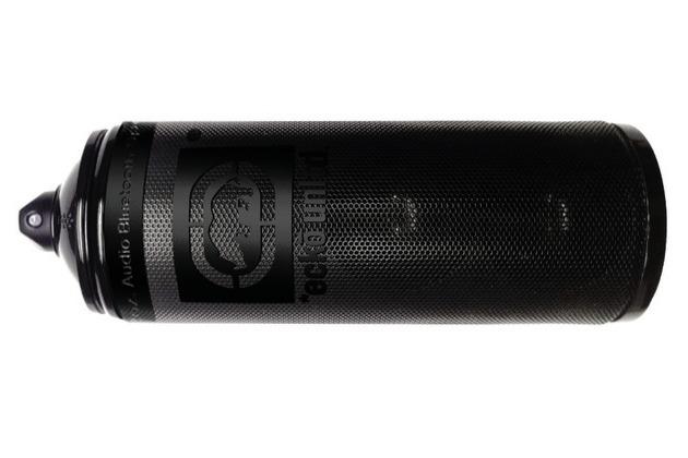 "Ecko Bluetooth Wireless ""Spraycan"" Speaker"