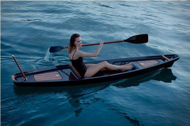 kayak 1 by mclellan jacobs feature