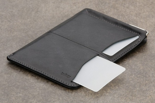 bellroy card holds