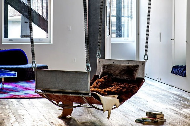 jim zivic designs viking hammock swing