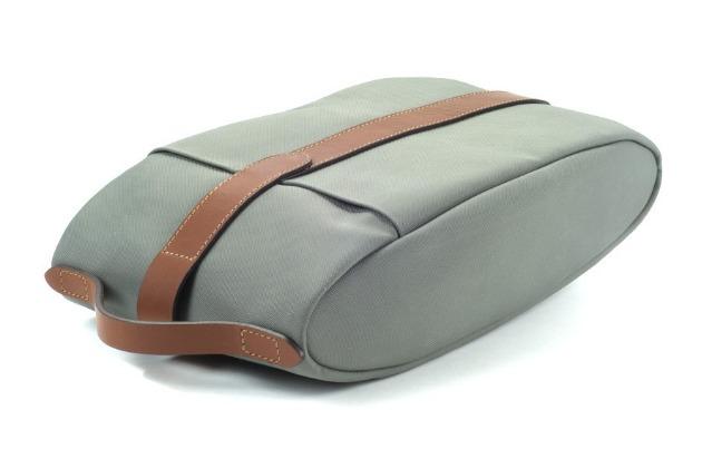 mismo ms groom wash bag bottom