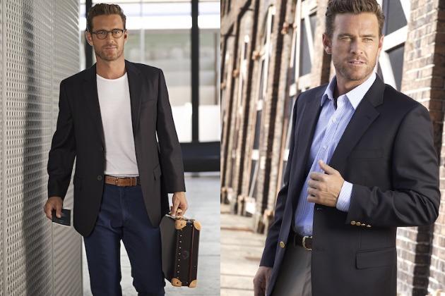suits by d urban men wear