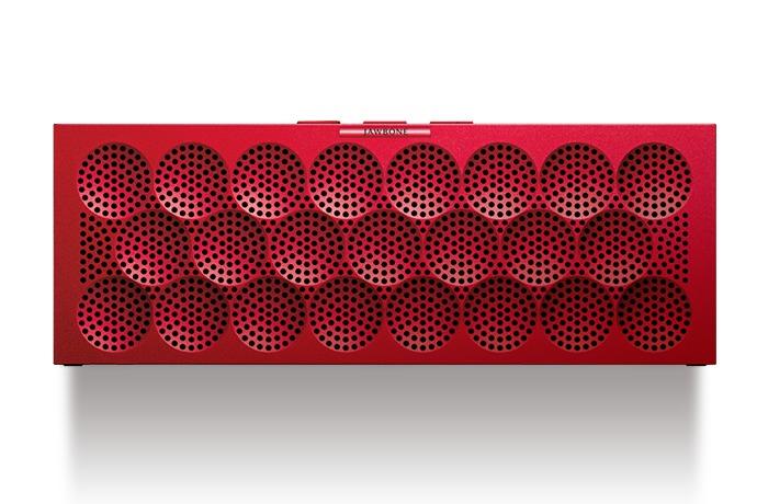 mini jawbone jambox speaker colors