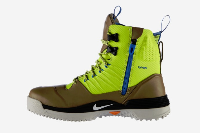 somix absorption hiking boots shoes high air breathable cushion outdoor comfortable women item with walking shock heel comforter
