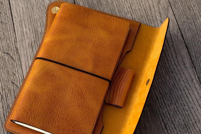 manekibook shturman notebook one lucky reade