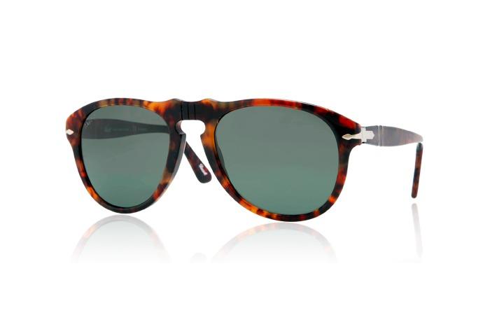 persol 9649 sunglasses front