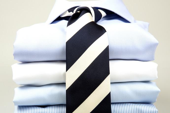 philippe perzi vienna quality fabrics