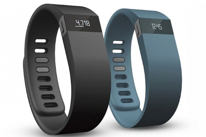 fitbit force oled screen