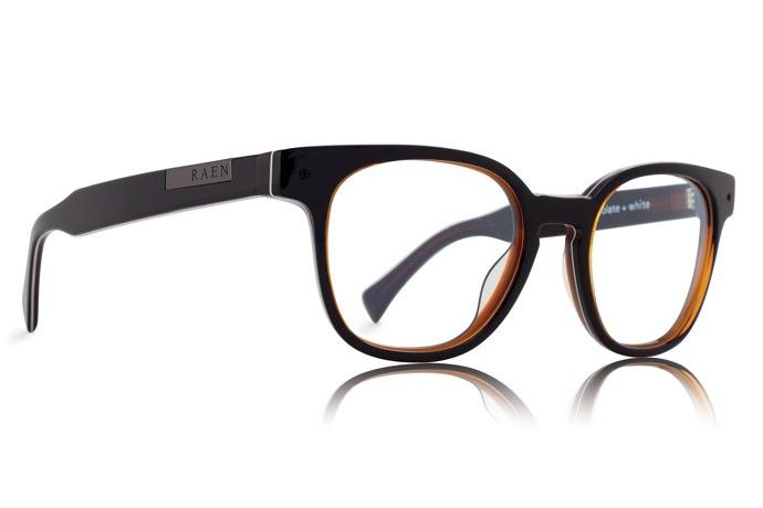 raen squire glasses cr39 lens