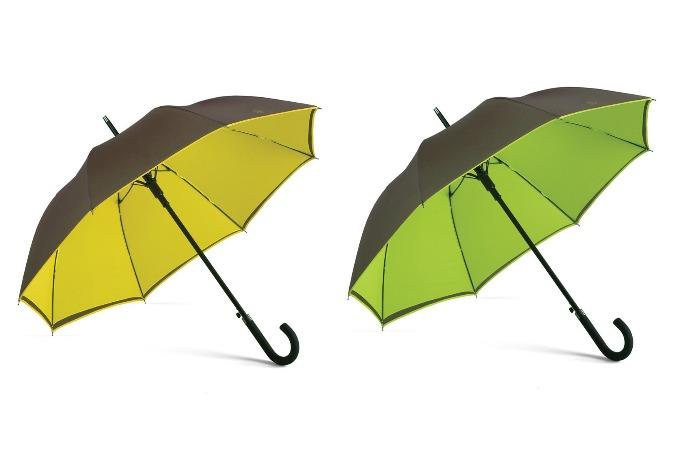 beaumont and james walker smart umbrella