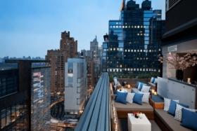 world best rooftop bars