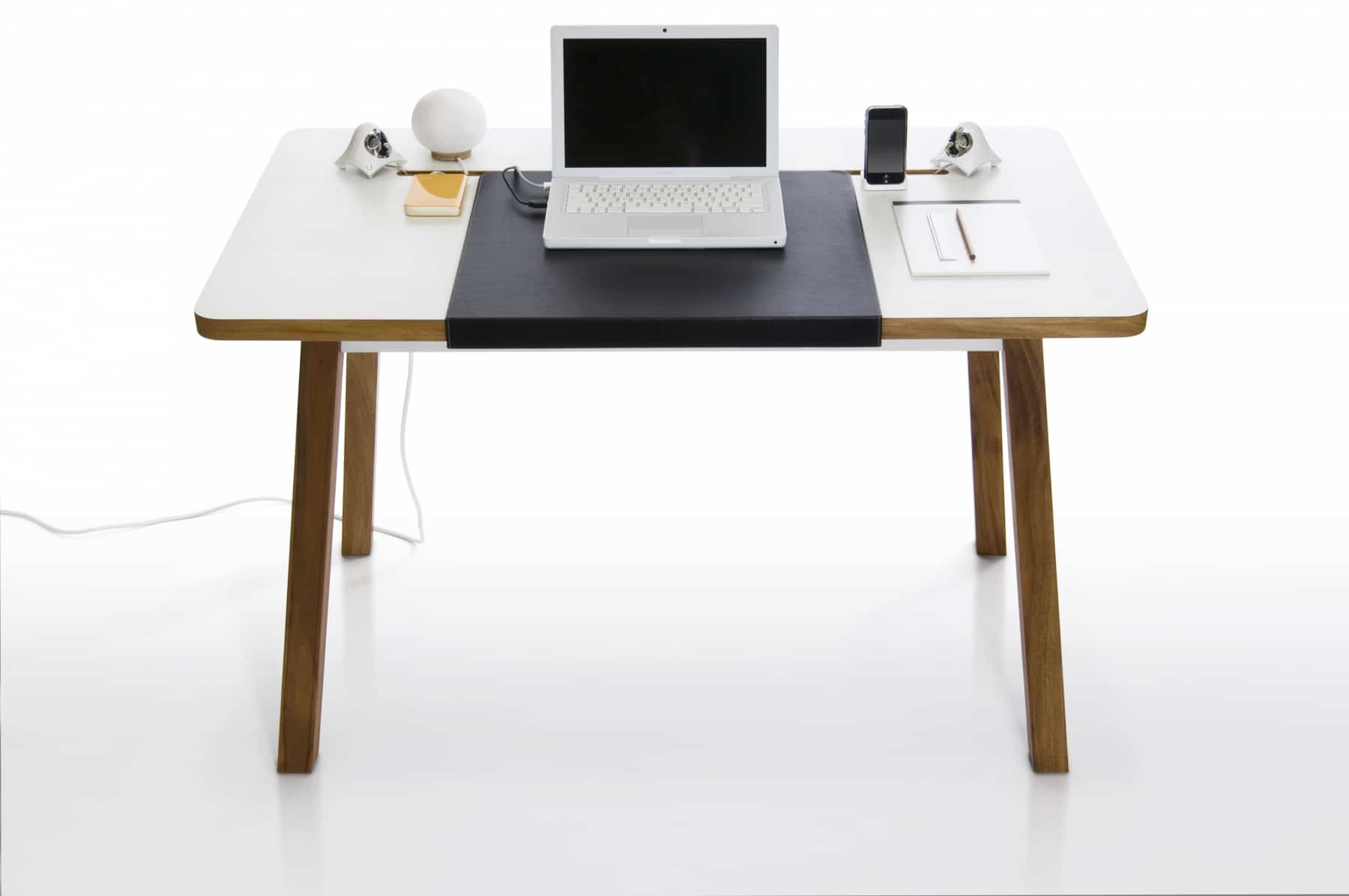 bluelounge studio desk