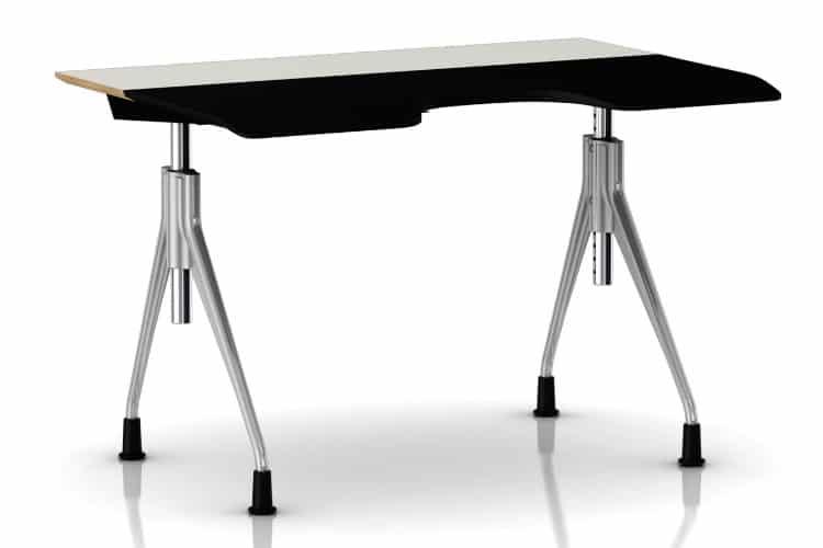 envelop2 - Herman Miller Umhllen Schreibtisch