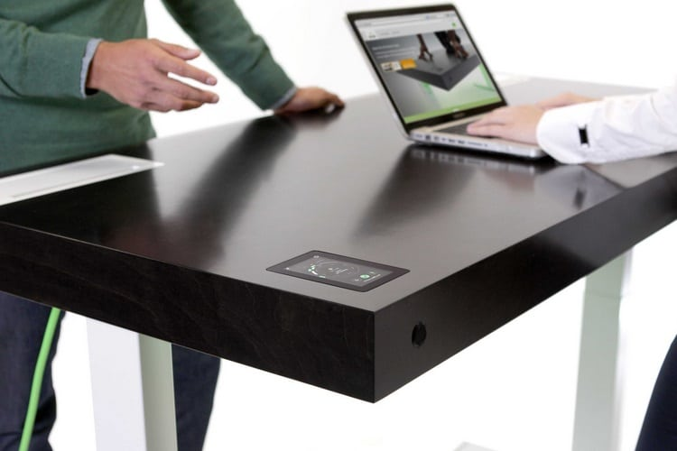 25 Best Desks for the Home Office Man of Many