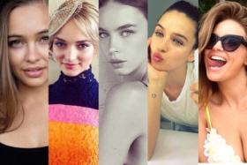 aussie girls of instagram