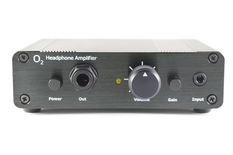 10 high end headphone amplifier desktop objective2