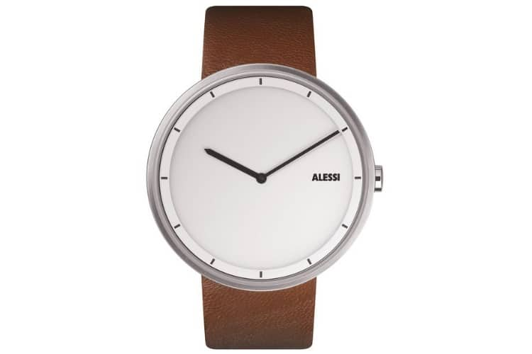 27 - Alessi Unisex AL13001 Out Time