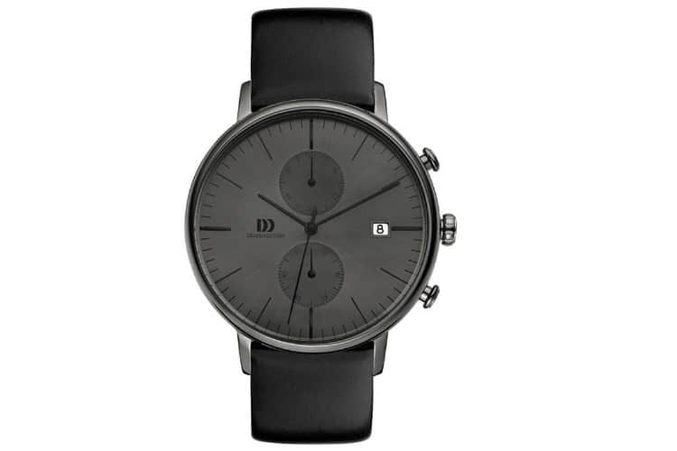 danish design iq16q975 watch