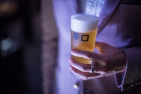 5 occasions for an extra cold beer