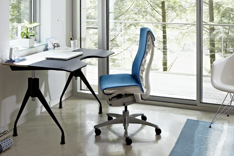 office chairs for ergonomic bliss