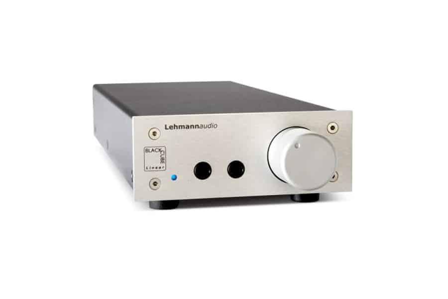 Lehmann Audio USB