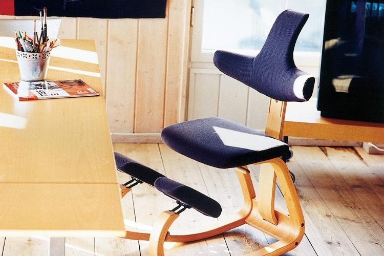 Thatsit Balans by Varier Furniture