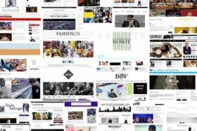 top 31 uk mens fashion blogs