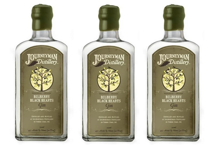 5 incredible gins you need to try