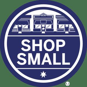 Shop_Small_Logo_Aust_REV_300dpi