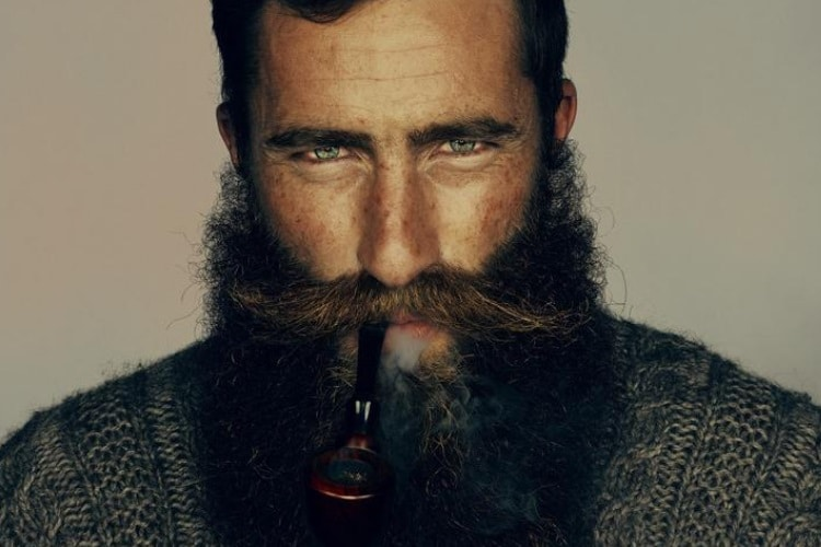 ultimate guide to caring beard