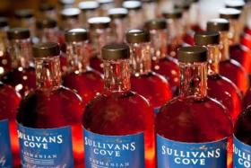 worlds 9 best single malt whiskies