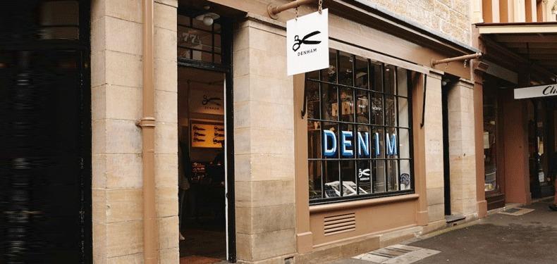Denham-Goes-Down-Under-To-Open-Concept-Store-Store-In-Sydney-7f-790x375