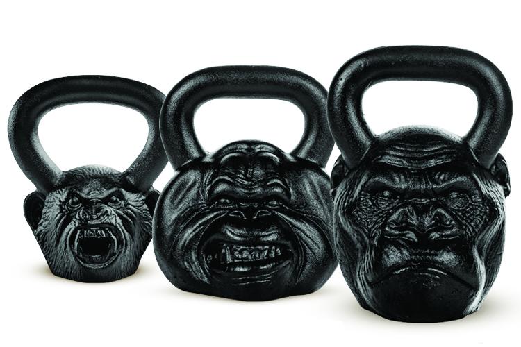 kettlebells strength training hall of fame