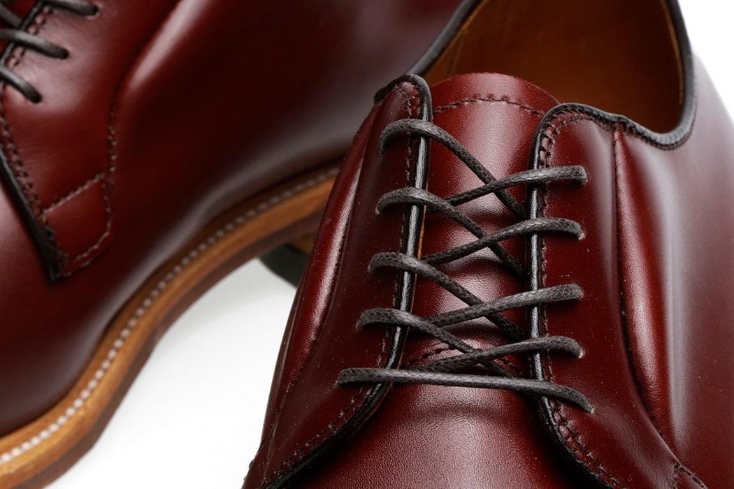 12 types of men shoe released