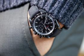 21 best watch blogs