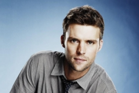 mens hairstyle tips barbering jesse spencer
