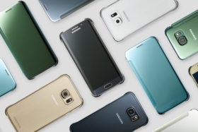 samsung galaxy s6 and s6 edge cases design