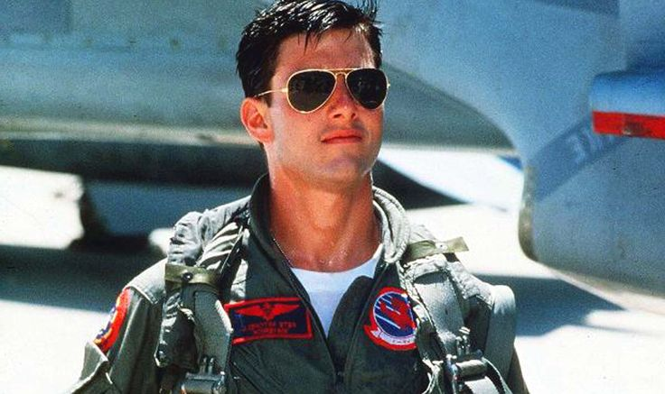 10 iconic sunglasses from movies