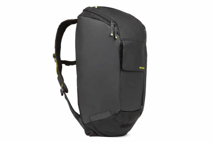 incase range bag