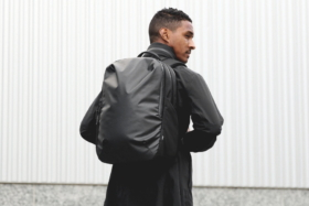 aer best backpack for work