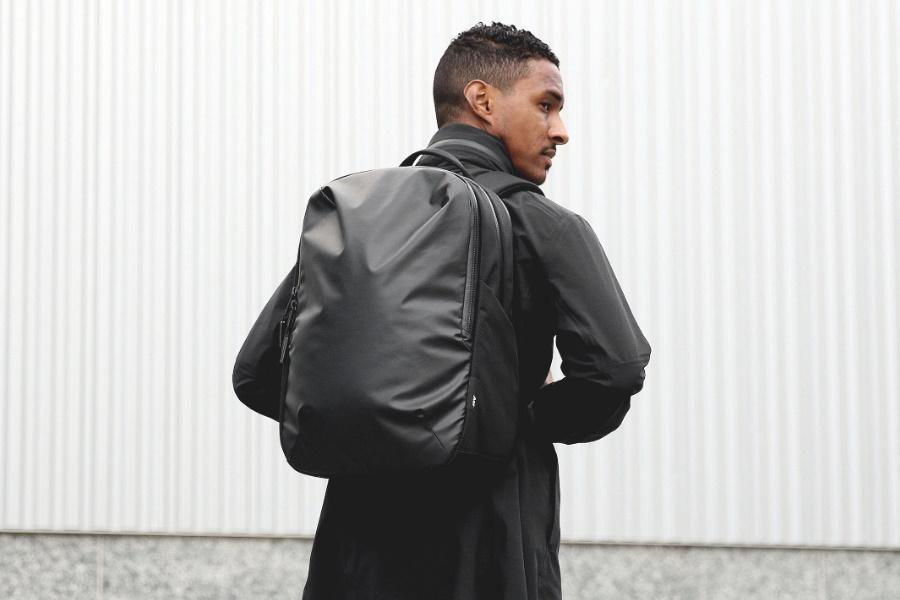 aer best backpack for work