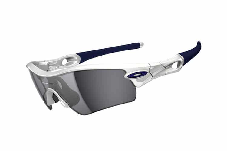 Running Sunglasses  5 best sunglasses for running man of many