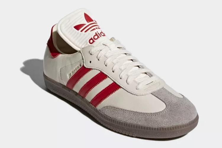 classic adidas og