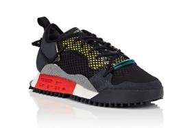 adidas x alexander wang run sneakers worth copping