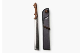 barebones japanese nata tool