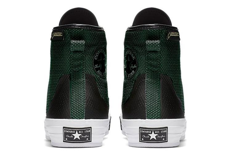 chuck 70 hiker shoe heel cap