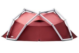 full view tent heimplanet