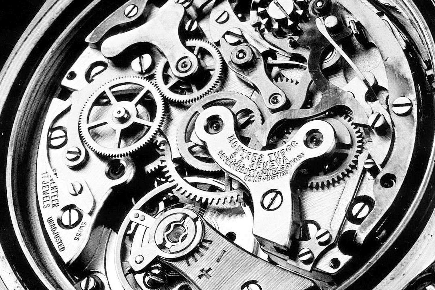 A Beginners Guide to Mechanical Watches