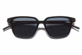 rapha newest collection sunglasses