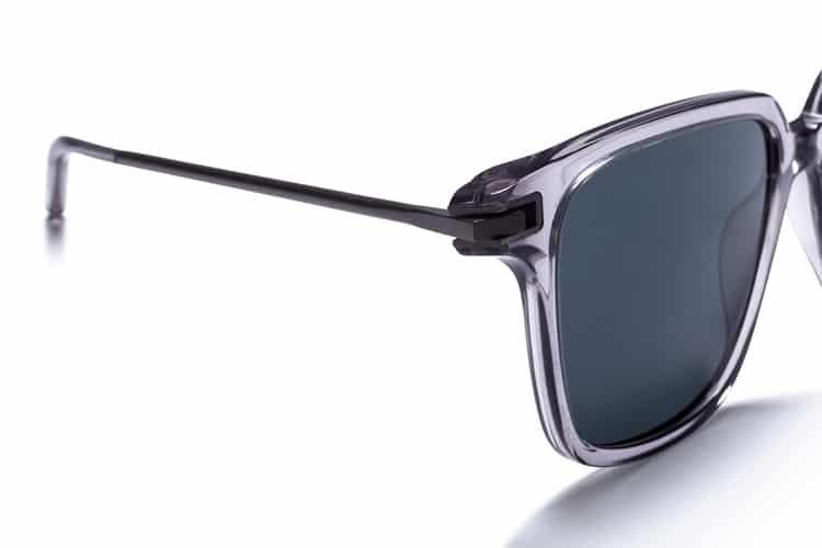 rapha sunglasses screw